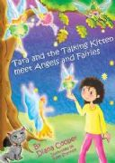 Tara and the Talking Kitten Meet Angels and Fairies - Diana Cooper